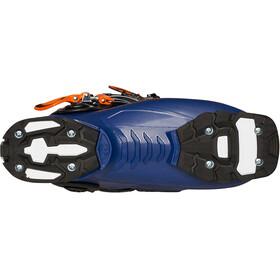 Dalbello Lupo AX 120 ID Ski Shoes Blue